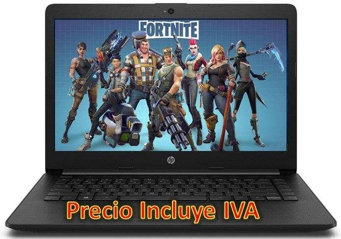 <strong>laptop</strong> Portátil Hp Core I7 15da0032la 16gb 1tb Led 15.6 Video 4gb, I3 i7 PRECIO INCLUYE IVA ENTREGA A DOMICILIO