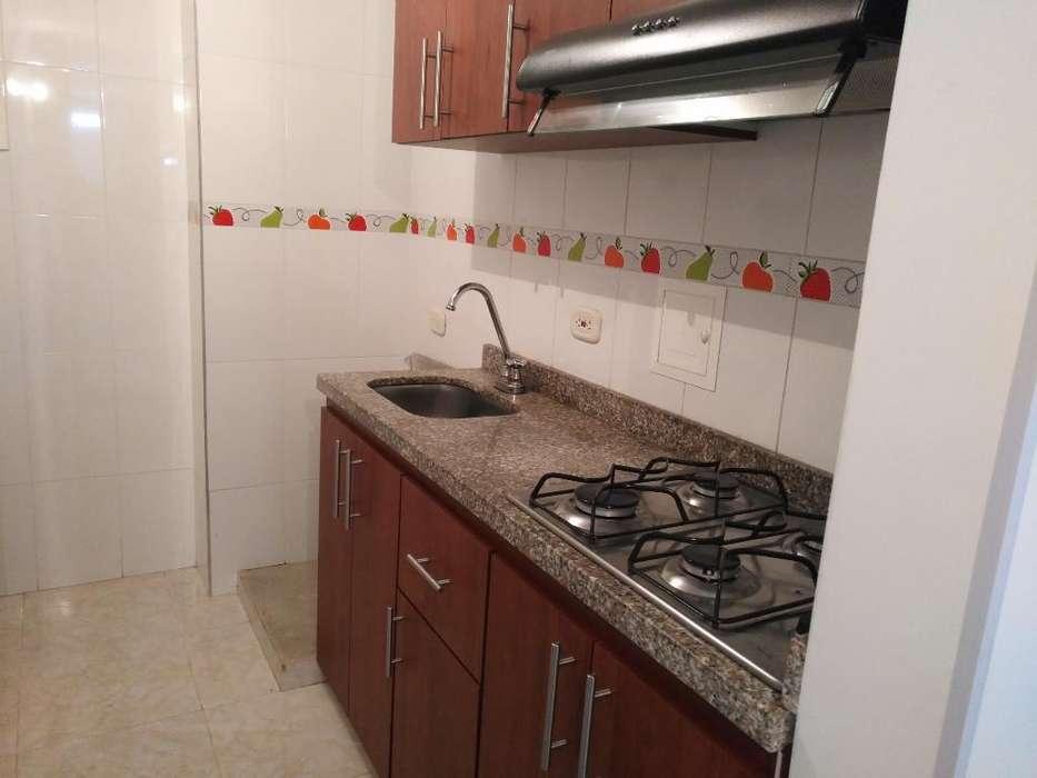 <strong>apartamento</strong> en Venta Cajica, C80