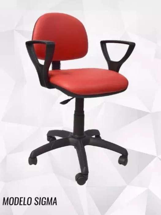 Vendo Silla de <strong>escritorio</strong>