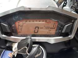 Guerrero Gr6 300 Tipo Honda Financiada Con Tarjeta, Motovega.