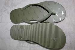 LindasRopa P Sandalias Venta En Y Calzado 4 GuayasOlx NOPX8n0wk