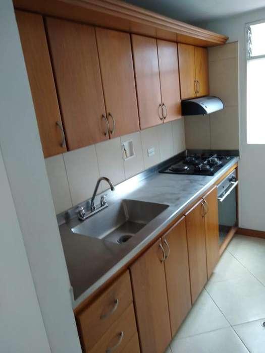 venta de apartamento en El Portal Envigado - wasi_1094321