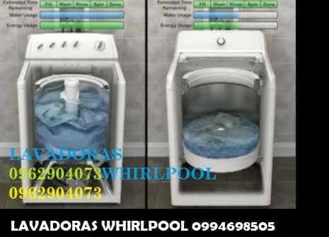 SERVICIO TECNICO <strong>lavadora</strong>S NEVERAS CALDEROS REPARACION MANTENIMIENTO EN COL CAM31