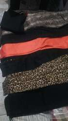 fd27c96aeee8 Vendo Ropa Mujer Nueva de Todo - Ushuaia