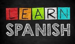 Clases de español para extranjeros. ONLINE, VÍA SKYPE