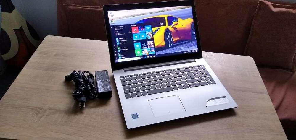 LAPTOP LENOVO I3 4GB RAM 1000GB 2GB VIDEO INTEGRADA HD