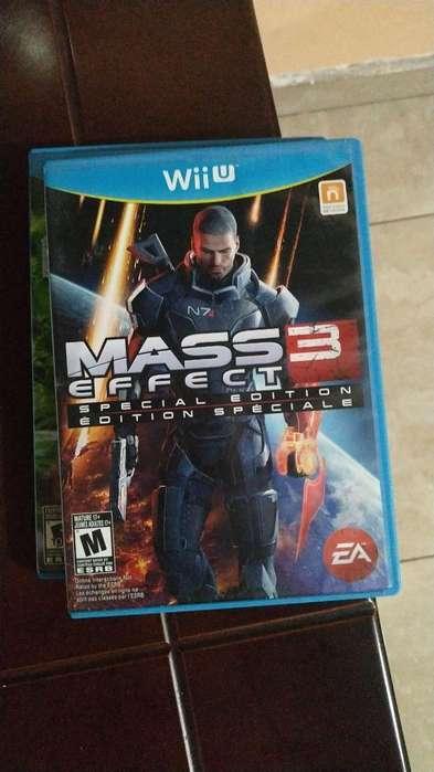 Wiiu Juegos para Nintendo Wii U