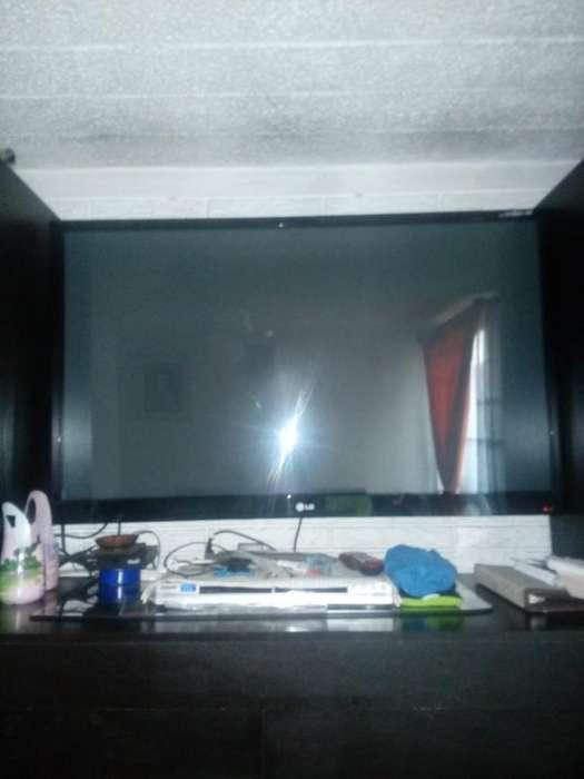 Gran Oferta Vendo <strong>televisor</strong> 50''