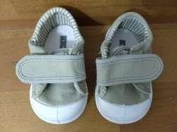 bb38585b0 ... 18 Zapatos Y Zapatillas Bebé Nro 16