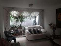 Casa En Condominio Barrio La Selva C.Q1591591