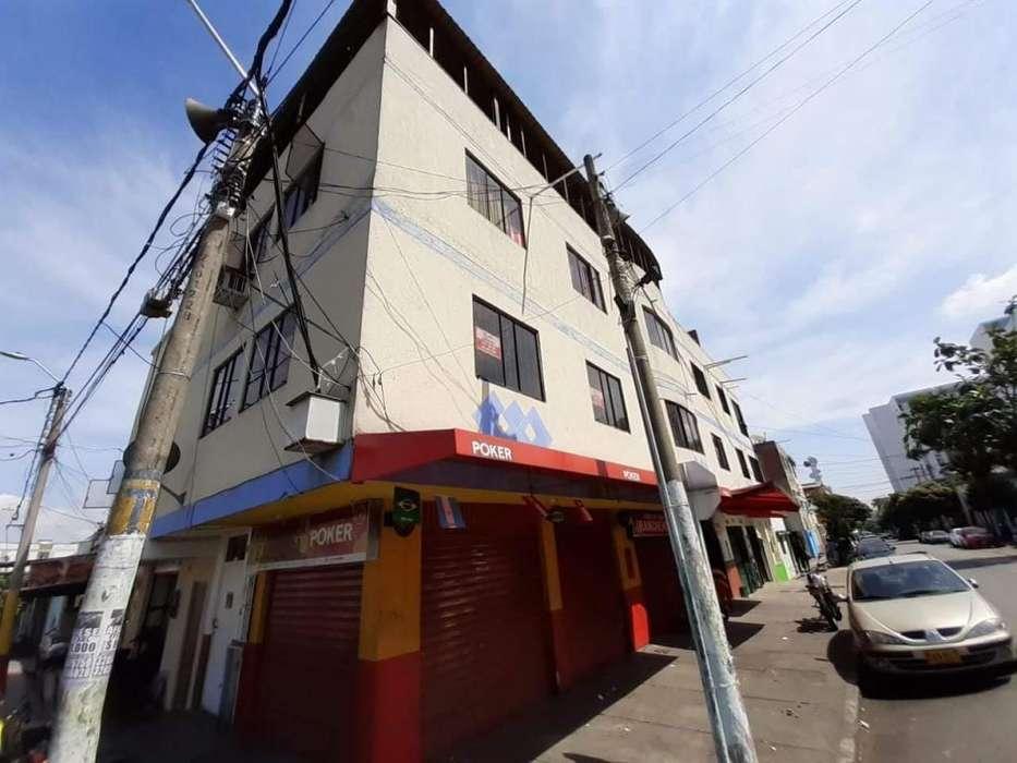 ARRIENDO <strong>apartamento</strong> BUCARAMANGA EDF MEDINA - wasi_1416372