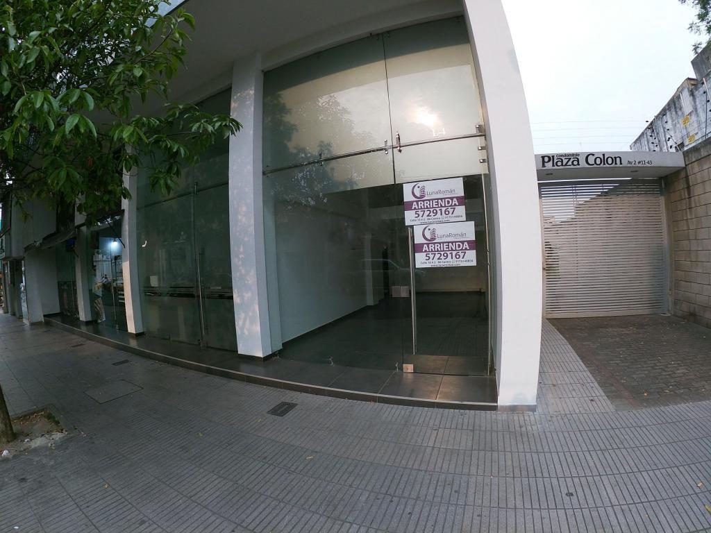 Centro, Código: 1104