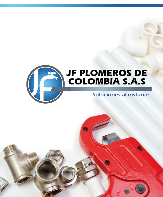 JF PLOMEROS 3187536510 4844083