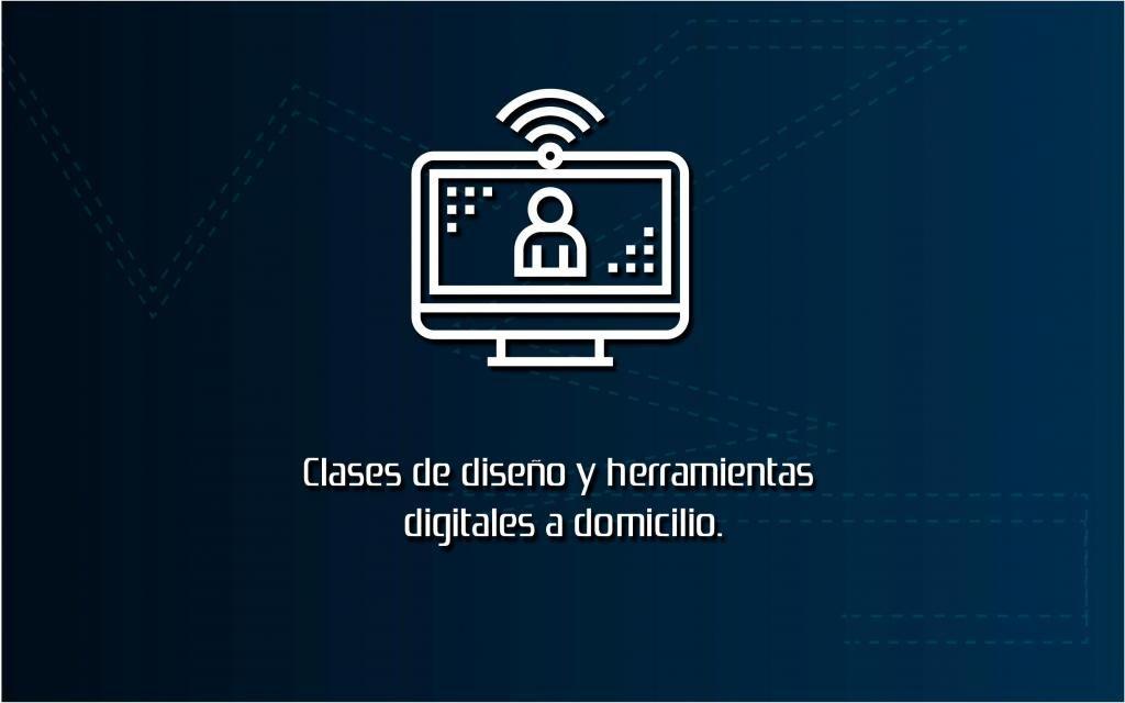 CLASES DE DISEÑO GRÁFICO, DIGITAL, DIBUJOS ILUSTRACIONES A DOMICILIO