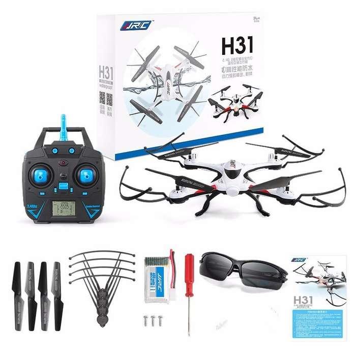 Drones a la venta indestructible sin camara