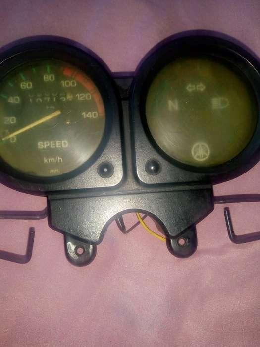 Relojes Rx 100