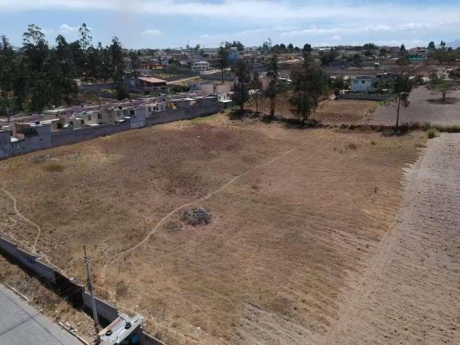 Calderon / Terreno en Venta / 10.000 Metro <strong>plano</strong>s / Para Proyecto Inmobiliario, Norte de Quito