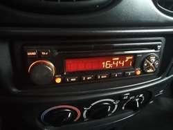 Stereo Renault Original Apto Telemando