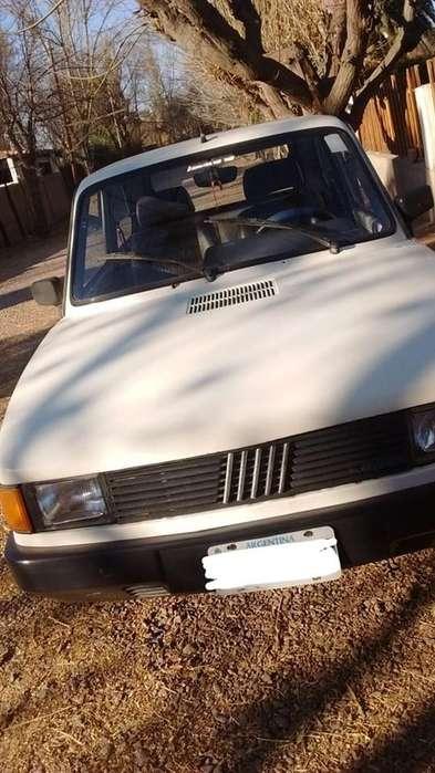Fiat 147 1988 - 150000 km