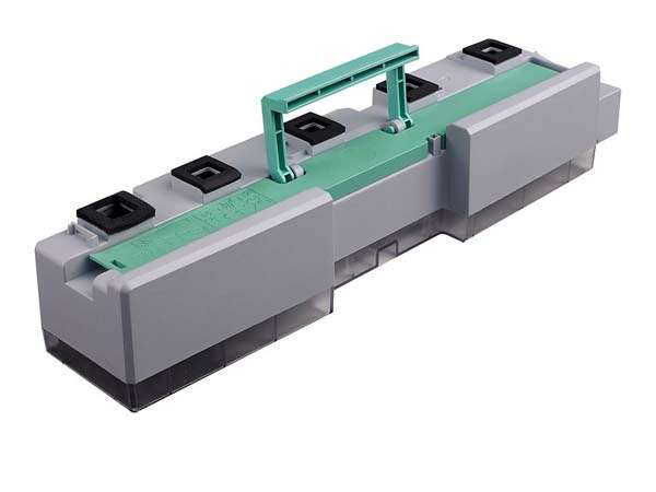 Toner Waste Container Samsung Clx-w8380a/see