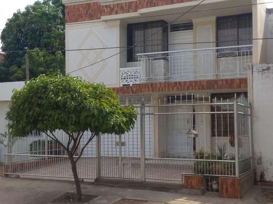 <strong>casa</strong> en Venta Barrio Arizona