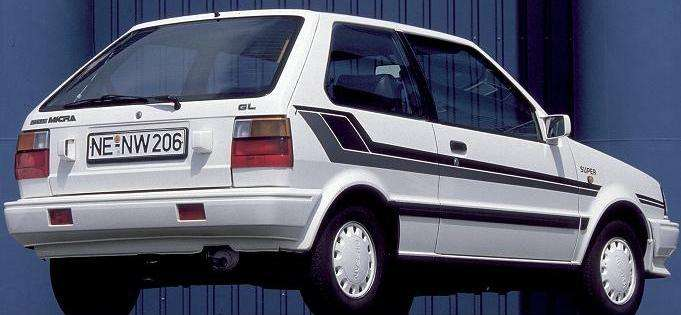 Manual de Nissan Micra 02 a 10. Envío Gratis
