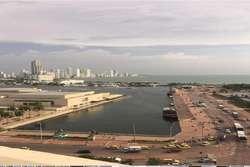 Oficina En Venta En Cartagena Centro Cod: 10252