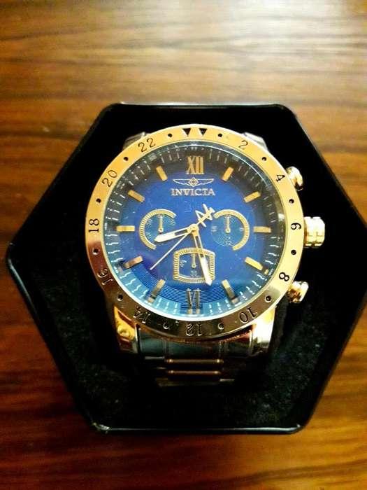 Gran Oferta en Relojes