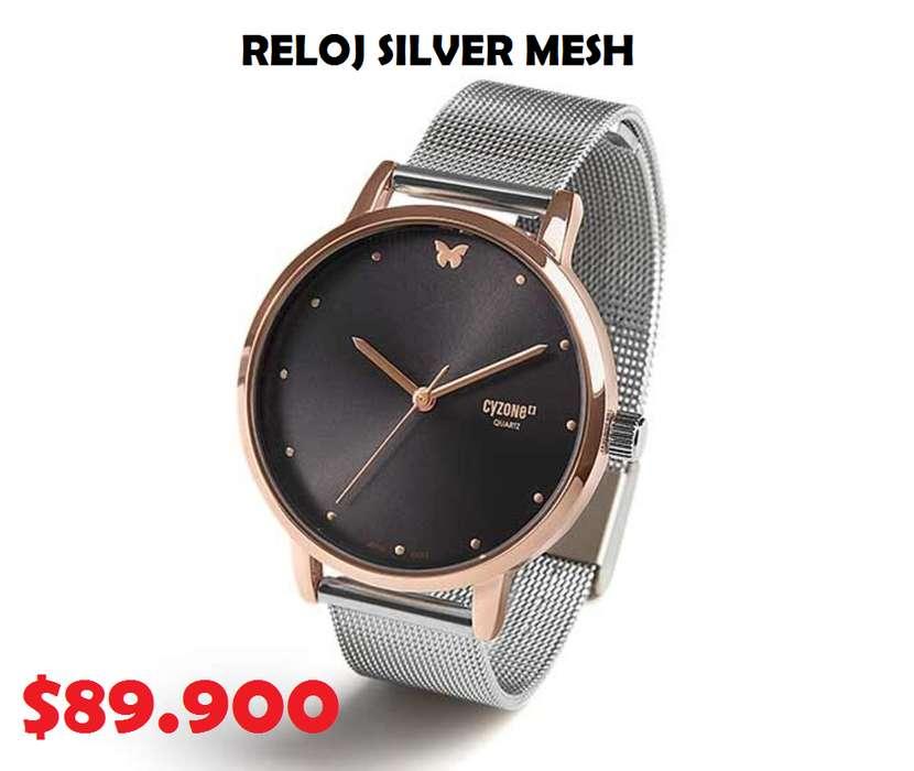 537a03717653 Relojes oro Antioquia - Accesorios Antioquia - Moda - Belleza