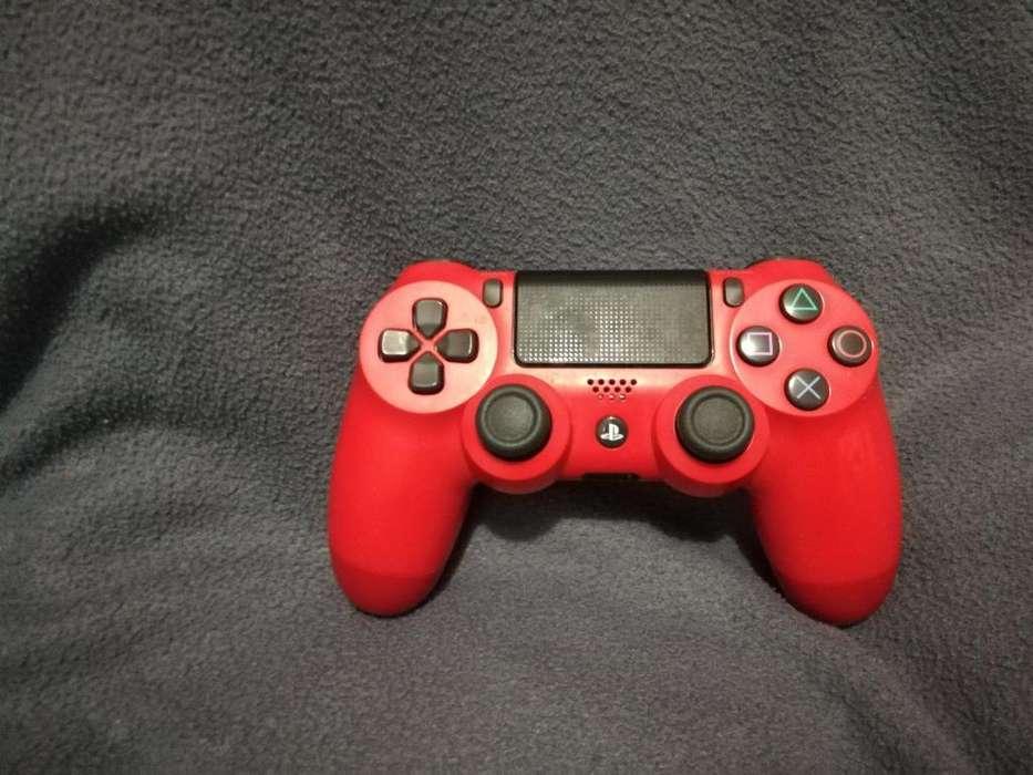 Control Playstation 4 Ultima Generación