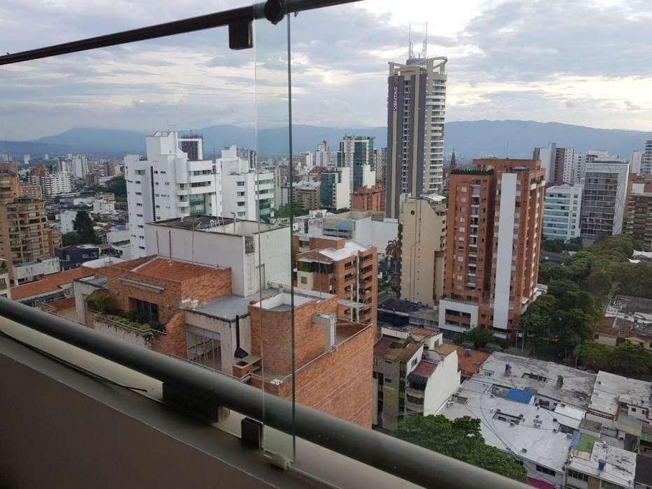 <strong>apartamento</strong> EN VENTA CABECERA LA CABECERA BUCARAMANGA