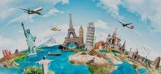 PROMOTORES TURISTICOS (OPC's): con o sin experiencia en el sector turismo