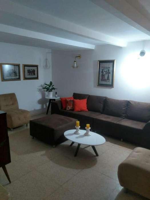 1351279P Venta <strong>apartamento</strong> Belén la Mota - wasi_1351279