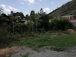 Lote Plano en Vijes Valle Del Cauca
