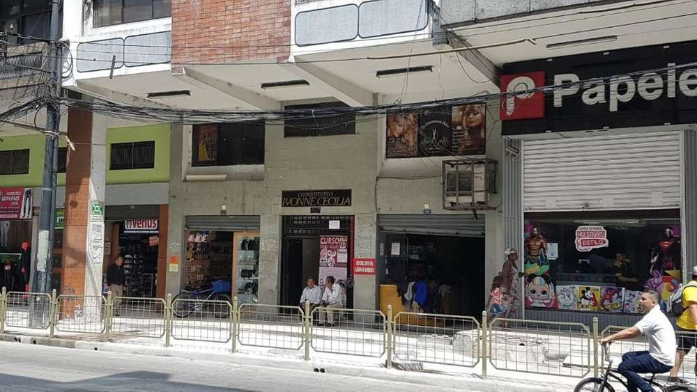 <strong>venta</strong> Local Comercial Centro Guayaquil