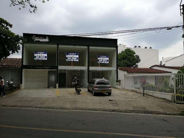 ARRIENDO DE LOCALES EN <strong>ciudad</strong> JARDIN SUR CALI 76-416