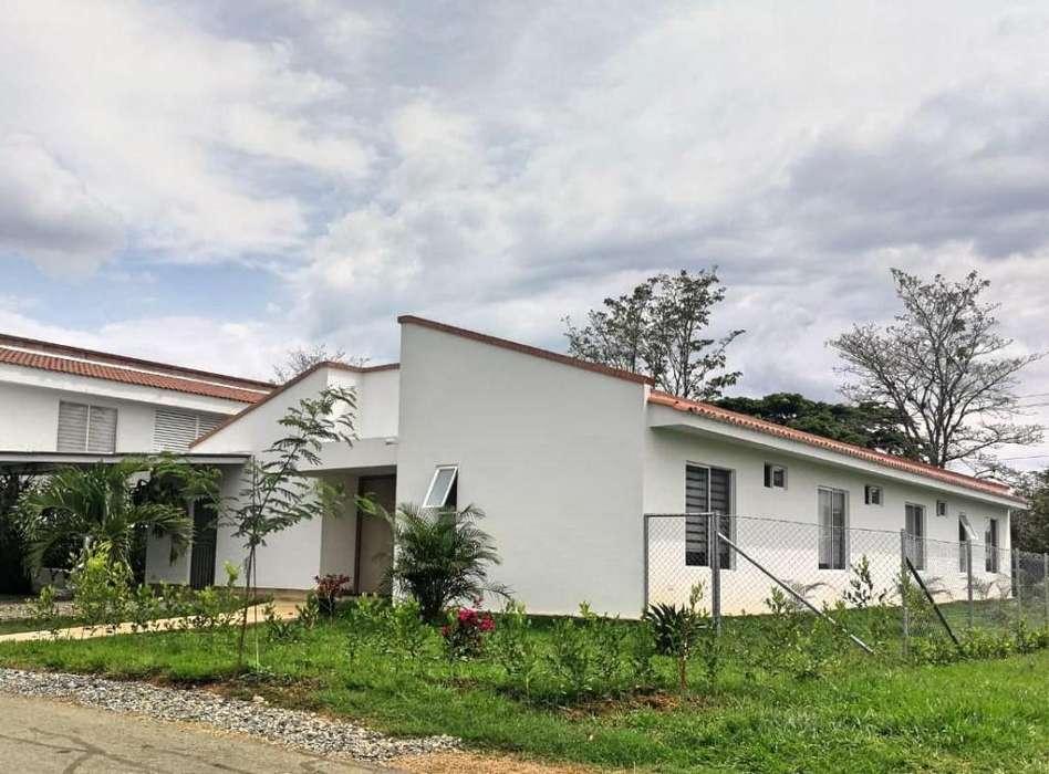 Venta de Casa en La Morada Jamundí - wasi_1307094