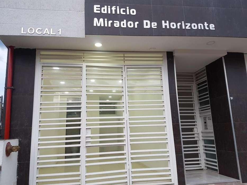 VENDO O PERMUTO <strong>local</strong> COMERCIAL