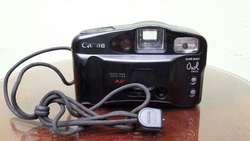 Canon Elph100hsdigital Encimo Otra Ganga
