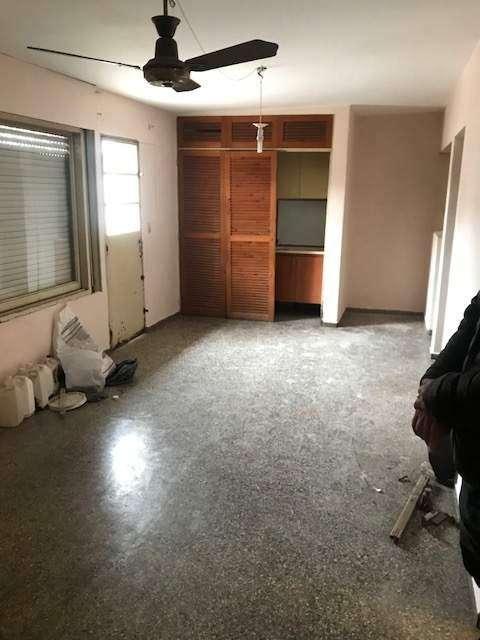 Vendo 3 Dormitorios Cerca <strong>ciudad</strong> universitaria