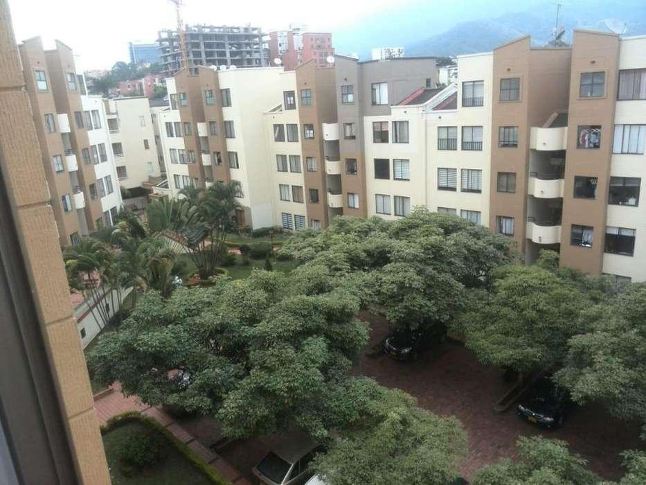 Se vende apartamento duplex en el sector del jordán Ibague