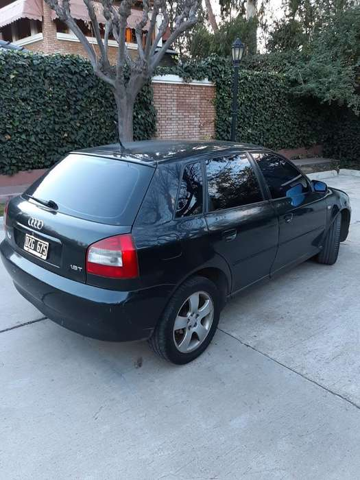 <strong>audi</strong> A3 2002 - 147000 km