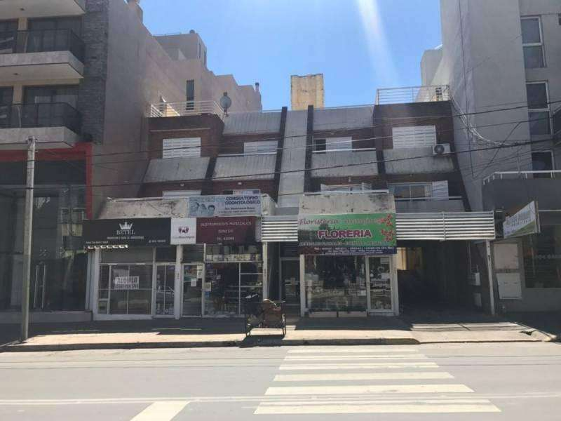 Departamento en venta Villa Carlos Paz APTO CREDITO.