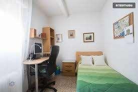 Arriendo Habitacion Dama en <strong>villa</strong> Carolina