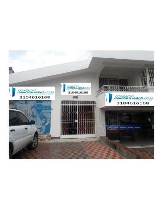 Casa En Arriendo En Palmira Las Mercedes Cod. ABCMP1118
