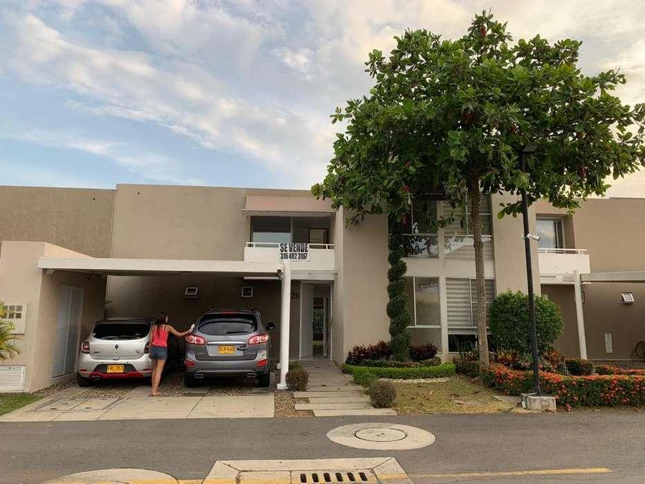 Casas En Venta En Cali Apartamentos En Venta En Cali Olx