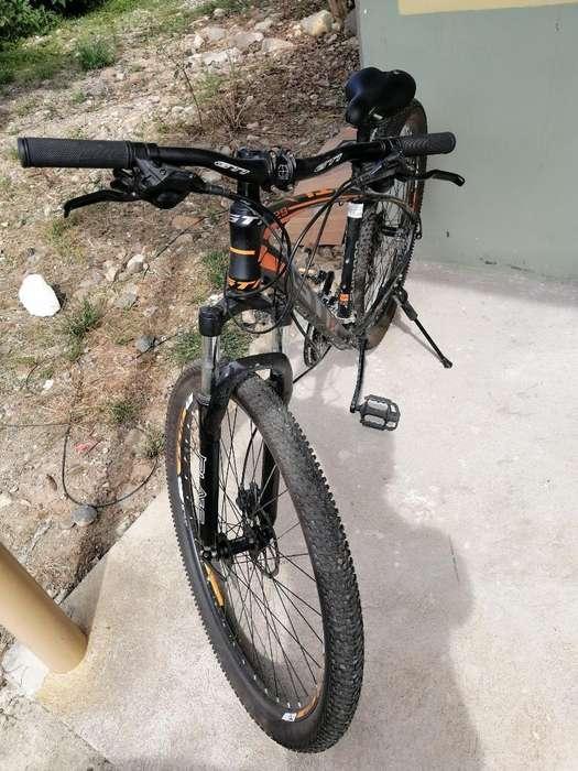 Se Vende <strong>bicicleta</strong> 29