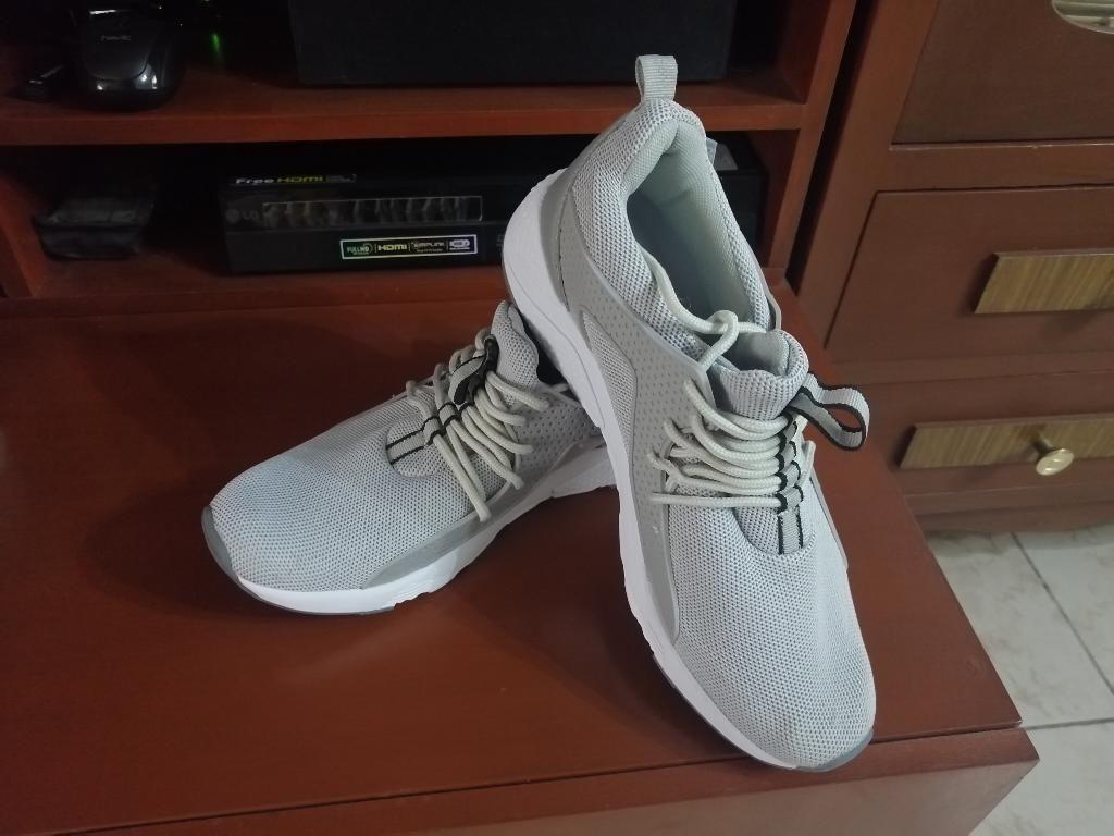 Cajas zapatos: Ropa y Calzado en venta en Guayaquil   OLX P 5