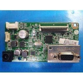 PLACAS PARA <strong>monitor</strong>ES LG E1942C 19EN33
