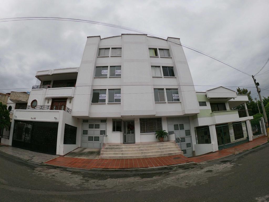 Ceiba II, Código: 1197